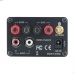 2 x 50 Watt Class D Bluetooth Audio Amplifier - TSA3610