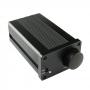 2 x 50 Watt Class D Audio Amplifier - TSA3611