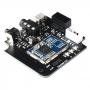 TSA5000 - Bluetooth 5.0 Audio Transmitter Board (aptX)