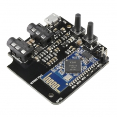TSA6014 - Bluetooth Audio Receiver (TWS/Apt-X)