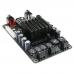 2 x 50W + 100W 2.1 Channels Bluetooth Audio Amplifier Board - TSA7492B(Apt-X)