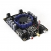 2 x 100W Class D Bluetooth Audio Amplifier Board - TSA7498B(Apt-X)