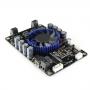2 x 100W Class D Bluetooth Audio Amplifier Board - TSA7499