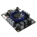 2 x 100W Class D Bluetooth Audio Amplifier Board - TSA7499B(Apt-X)