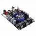 2 x 100W + 200W 2.1 Channels Bluetooth Audio Amplifier Board - TSA7500