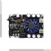 1 x 200W Bluetooth+DSP Mono Amplifier Board - TSA7550B(Apt-X)