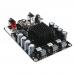 2 x 50W + 100W 2.1 Channels Bluetooth+DSP Amplifier Board - TSA7800B(Apt-X)