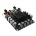 4 x 50W Bluetooth+DSP Amplifier Board - TSA7804B(Apt-X)