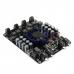 4 x 100W Class D Bluetooth Audio Amplifier Board - TSA8498B(Apt-X)
