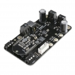 2 x 20W Class D Bluetooth Audio Amplifier Board - TSA9840