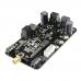 2 x 20W Class D Bluetooth Audio Amplifier Board - TSA9840