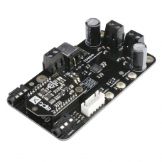 2 x 20W Class D Bluetooth Audio Amplifier Board - TSA9840B (TWS/Apt-X)