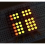 LED Matrix - Dual Color - Small