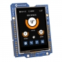 "4Duino 2.4"" TFT LCD  IoT Display Module"