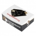 Beaglebone Black - Rev C