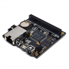 Programmable IoT Board - PHPoC Black