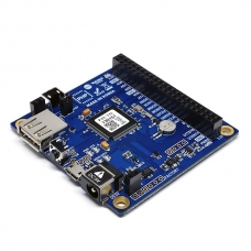 Programmable IoT Board - PHPoC Blue