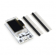 ESP32 Bluetooth + WiFi Development Board for Arduino