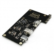 Retina Display Controller Board - DE2KTOP Air