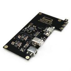 Retina Display Controller Board - DE2KTOP Air