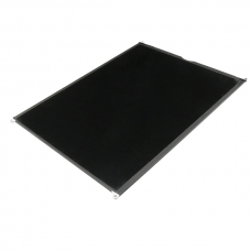 "9.7"" Retina TFT-LCD Display - LP097QX2"