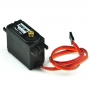 Power HD 1501MG Servo -17kg