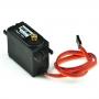 Power HD 1501MG Servo -17kg