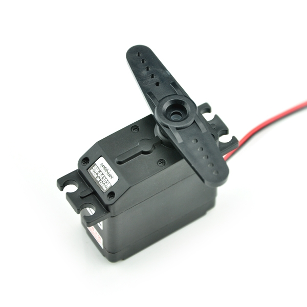 360 degree servo sm s4303r Servo motor 360 degrees arduino