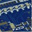 2 Layers PCB Service  10PCS