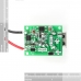 DC12-80V to 5V Isolated USB Converter