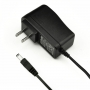 Wall Adapter Power Supply 5V DC 1A
