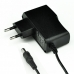 Wall Adapter Power Supply 9VDC 1A - European Plug
