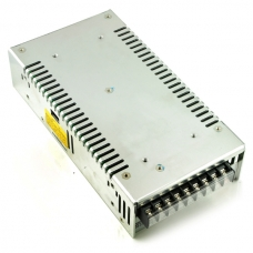 Mean Well Switching Power Supply - 36V 9.7A 350W