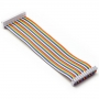 Raspberry Pi GPIO Ribbon Cable