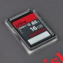16G SanDisk Ultra SD Card (SDHC and SDXC UHS-I)