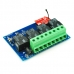 TSRW430- 4 Channel WiFi Smartphone Controlled 30A Relay Board with Enclosure