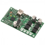 High-Power Motor Controller 24v23