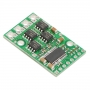 High-Power Motor Driver 18v15