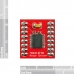 Dual Motor Driver 1A TB6612FNG