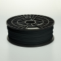 3D Printer PLA Filament Multicolor