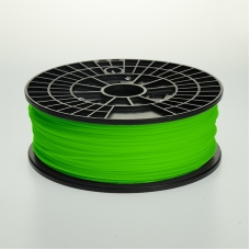 3D Printer ABS Filament Multicolor