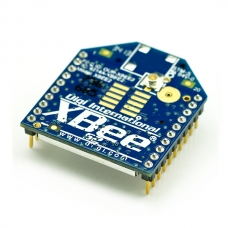 XBee S2 2mW U.FL Connection - Series 2