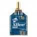 XBee S6B WiFi module - RPSMA