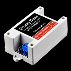 SmartPhone Controlled Switch - LazyBone V3 (Bluetooth)