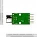 USB-ISS - Enhanced USB-I2C Module
