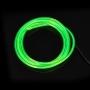 EL wire -Green