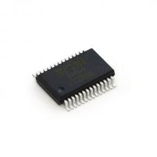 USB to UART Bridge - FT232RL