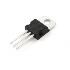 5V Voltage Regulator - 7805