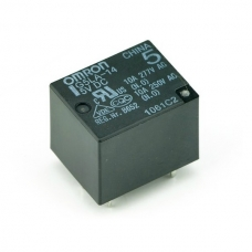 Relay SPDT Sealed - 10A