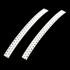 Resistor 10k Ohm -0603 SMD (strip of 50)